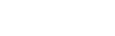 Panoramic Web Studio, LLC